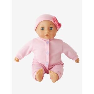 Babypuppe G 252 Nstig Online Kaufen Baby Walz