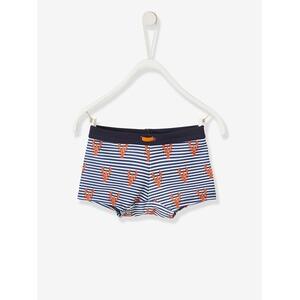 b6d733622c066 Baby-Badehosen online kaufen  Top Auswahl   Marken