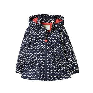 99fefa3d06c4 Vertbaudet Kinderkleidung   Kindermode online kaufen   baby-walz