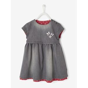 Blumenkinder Kleider günstig online kaufen   baby-walz d83ba53023