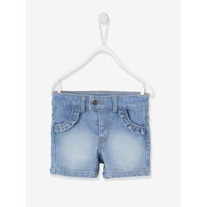 3ab6aaecdd Baby-Shorts online kaufen: Top Auswahl & Marken | baby-walz