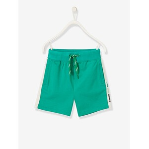 Walz Online Shorts Kurze Kinder Für KaufenBaby Hosenamp; xhdtBsQrC