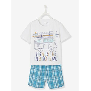 3dd49bc9a9 Kinder-Nachtwäsche günstig online kaufen | baby-walz