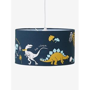 Babylampen & -Beleuchtung online kaufen: Top Marken | baby-walz