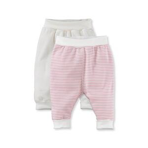 bc90118950ec90 Hessnatur Babymode   Umstandsmode online kaufen
