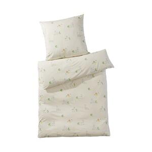 Bettwaren Wäsche Matratzen Möbel Wohnen 4 Teil Sommer