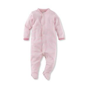 STEIFF® Baby Mädchern Strampler Schlafanzug Bio-Baumwolle 56-74 2019 NEU!