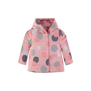BELLYBUTTON  Jacke  allover/multicolored
