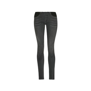 BELLYBUTTON  Umstands-Jeans Alia skinny, low belly  mid grey denim