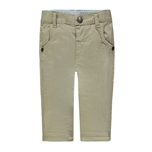 BELLYBUTTON  Jungenhose, Chino Style  cobblestone