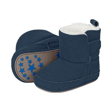 Sterntaler Boots Klettverschluss online kaufen | baby walz
