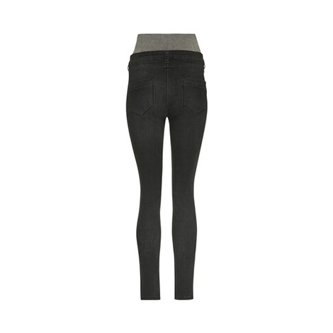 BellybuttonUmstands-Jeans Slim 2