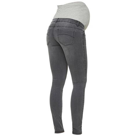 MAMALICIOUS®Umstands-Jeans Lola Slim 2
