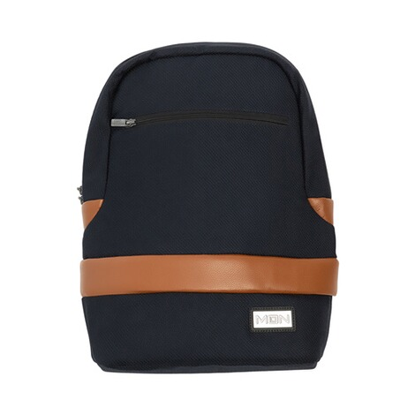 MoonRucksack Backpack  navy 2