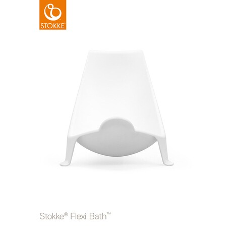 Stokke®FLEXIBATHBadewannensitz Newborn Support 3
