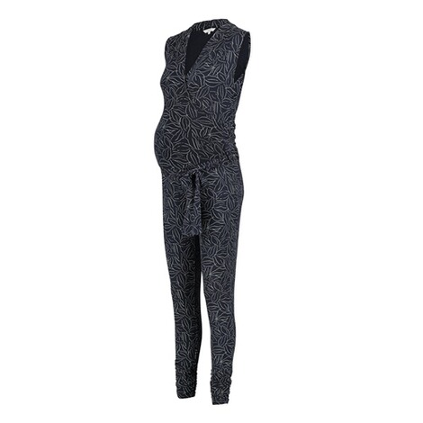 NoppiesUmstands-Jumpsuit Charlot 2