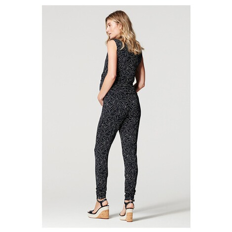 NoppiesUmstands-Jumpsuit Charlot 6