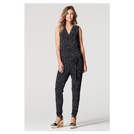 NoppiesUmstands-Jumpsuit Charlot 7