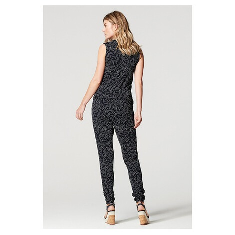 NoppiesUmstands-Jumpsuit Charlot 9