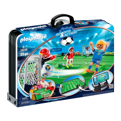 Playmobil®SPORTS & ACTION 1