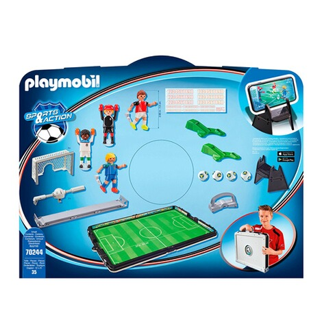 Playmobil®SPORTS & ACTION 5
