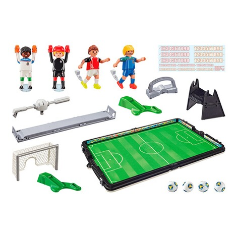 Playmobil®SPORTS & ACTION 2