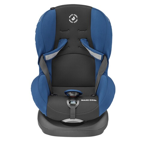 Maxi-CosiPriori SPS Plus Kindersitz  basic blue 6