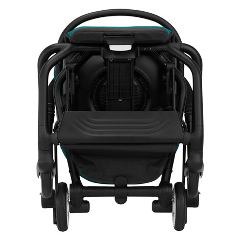 CybexGOLDEezy S Twist 2 Buggy mit Liegefunktion  navy blue 14