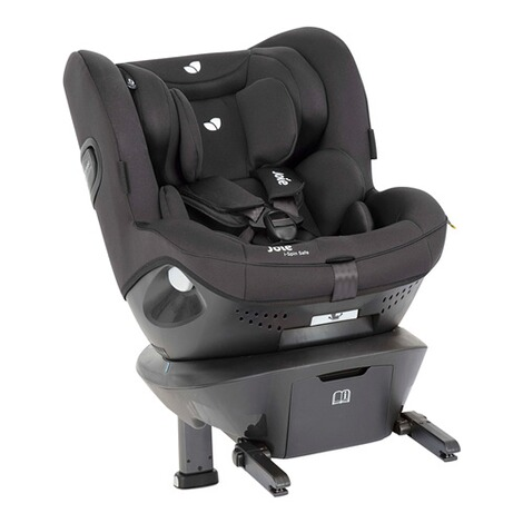 Joiei-Spin Safe Kindersitz  coal 11