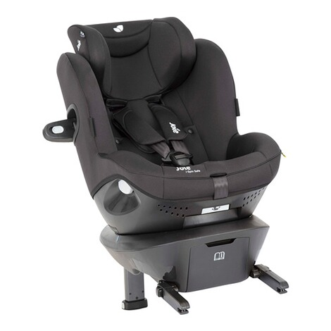 Joiei-Spin Safe Kindersitz  coal 13