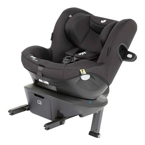 Joiei-Spin Safe Kindersitz  coal 2