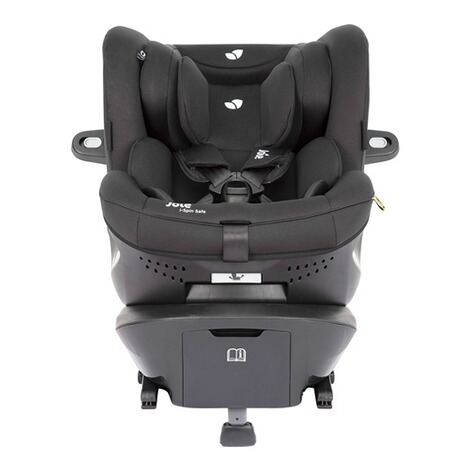Joiei-Spin Safe Kindersitz  coal 8