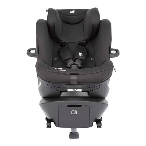 Joiei-Spin Safe Kindersitz  coal 7