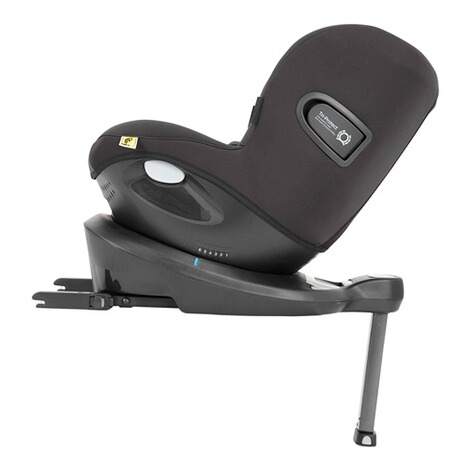 Joiei-Spin Safe Kindersitz  coal 5