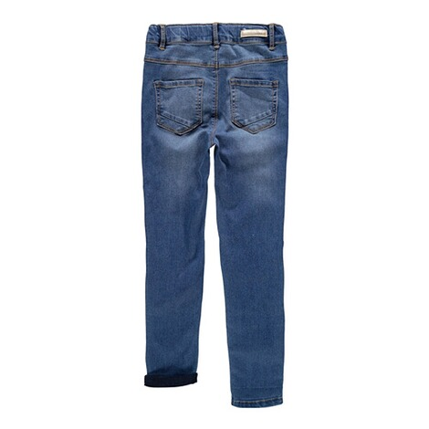 NAME ITJeans 5 Pocket 2