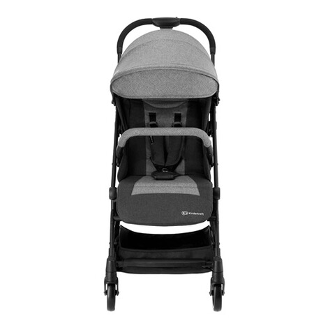 KinderkraftIndy Buggy mit Liegefunktion  gray 7