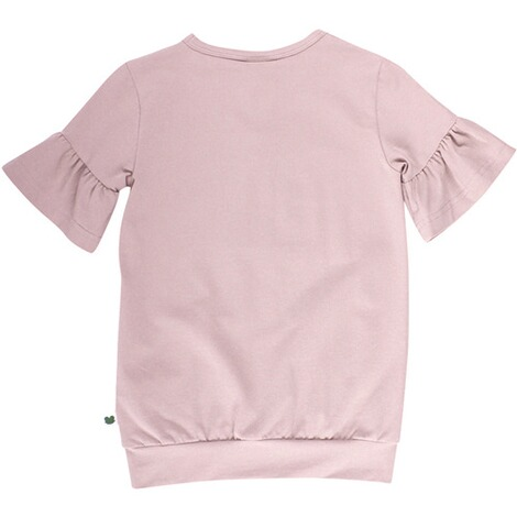 Fred`s WorldT-Shirt  Rose 2
