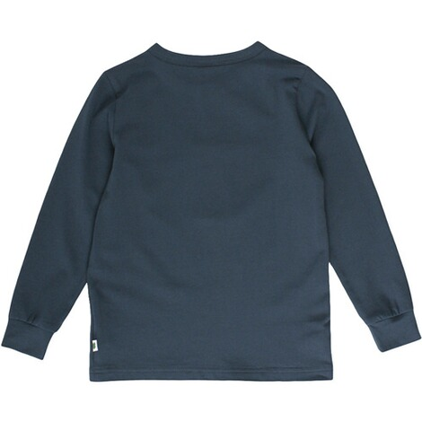 Fred`s WorldLongsleeve  Midnight 2