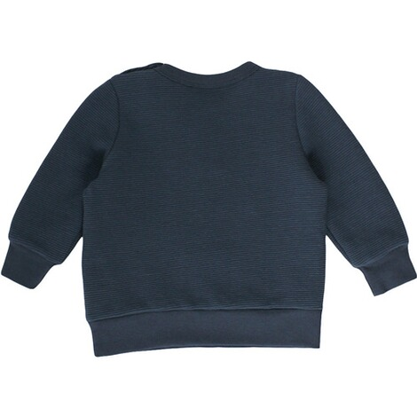 Fred`s WorldPullover  Midnight 2