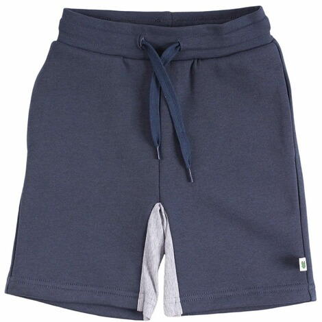 Fred`s WorldSweatshorts  Midnight 1