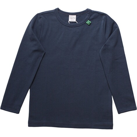 Fred`s WorldLongsleeve  Midnight 1