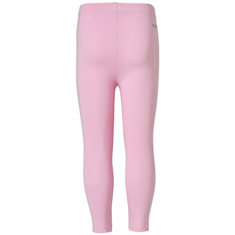 NoppiesLeggings Nago  Bright Pink 2