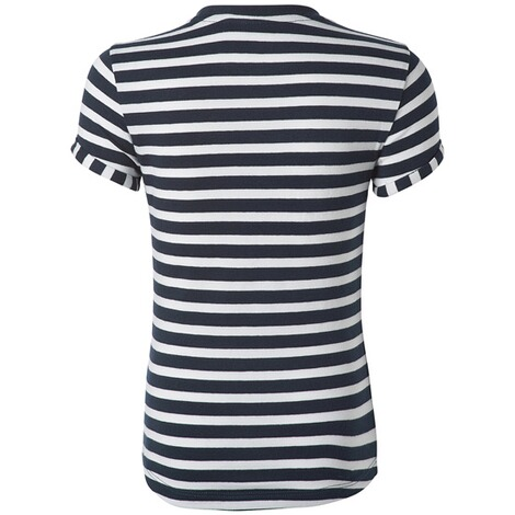 NoppiesT-shirt Niella  Dark Blue 2