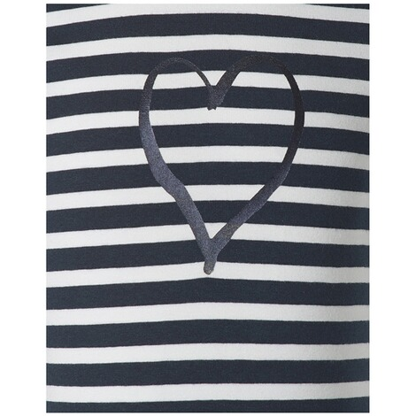 NoppiesT-shirt Niella  Dark Blue 5