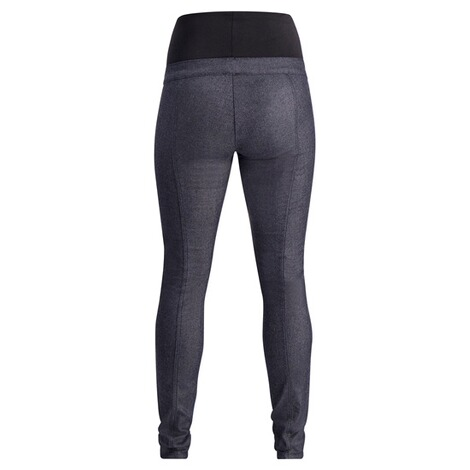 NoppiesJeggings Ella  Black 2