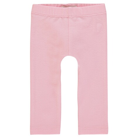 NoppiesLeggings Palatka  Pink Mist 1