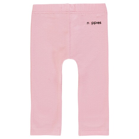 NoppiesLeggings Palatka  Pink Mist 2