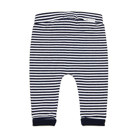 NoppiesJogginghose Nola  Navy 2