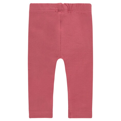 NoppiesLeggings Carollton  Mineral Red 2