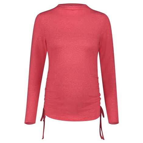 SupermomPullover Rouge Red  Rouge Red 1
